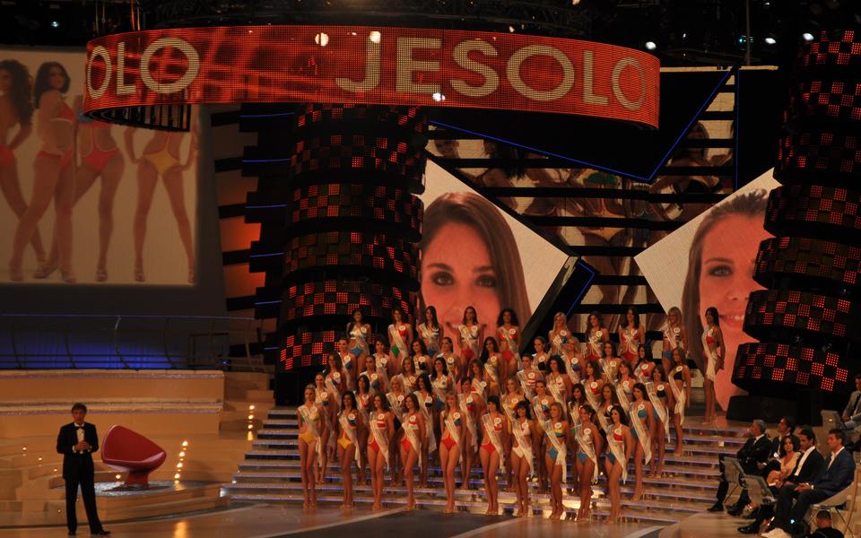 Miss_Italia_Jeselo_960