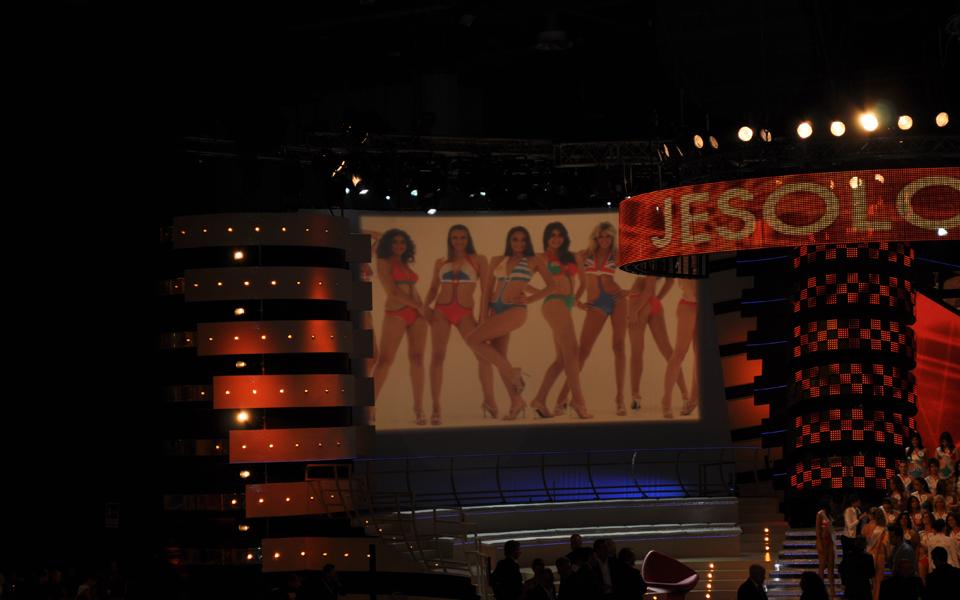 Miss_Italia_Jeselo_Xana_Erwich