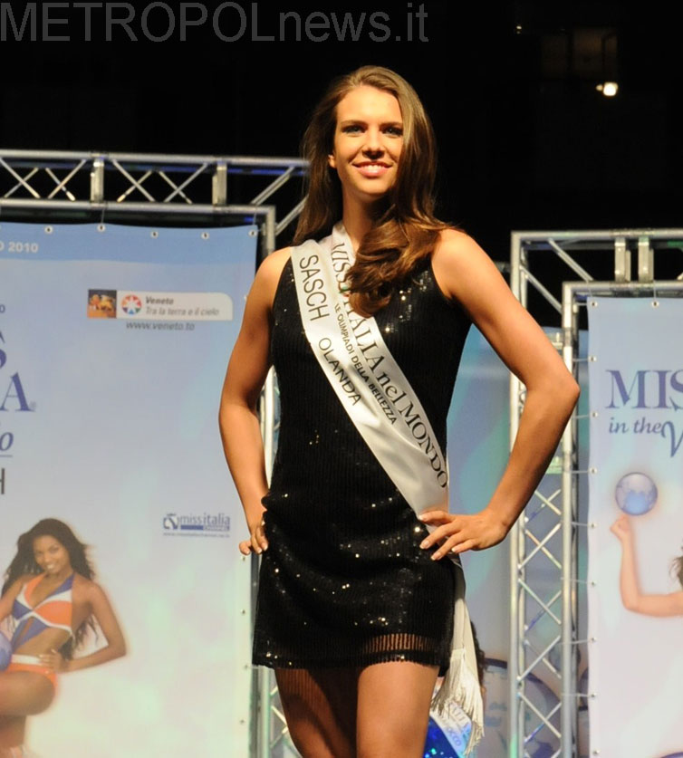 N44_Miss-Italia-nel-Mondo