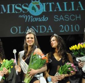Xana_Erwich_Miss_Italia_Olanda-017